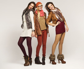 fall-fashion-276