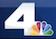 """NBC 4 LA """"Fashion Flop"""""""