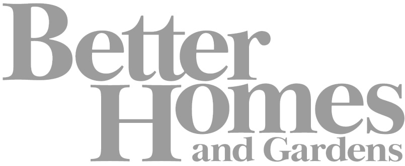 Better-Homes-and-Gardens-Andrea-Woroch