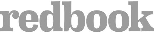 Redbook-Logo-Andrea-Woroch